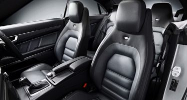 leather-car-seats